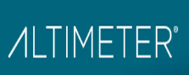 Altimeter Group
