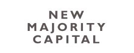 New Majority Capital
