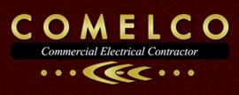 Comelco Inc