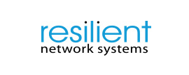 Resilient Network Systems, Inc.