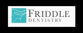 Friddle Dentistry