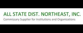 All State Distributors Northeast