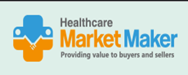 Healthcare MarketMaker