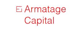 Armatage Capital