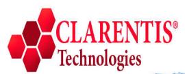 Clarentis Technologies