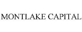 Montlake Capital