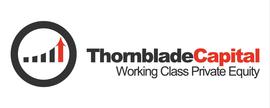 Thornblade Capital
