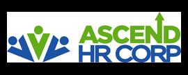 Ascend HR Corp