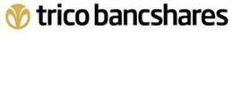 Trico Bancshares