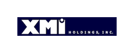 XMi Holdings