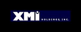 XMi Holdings