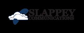 Slappey Communications