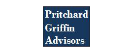 Pritchard Energy Advisors