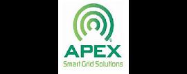 Apex CoVantage- Smart Grid Solutions