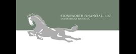 Stoneworth Financial, LLC