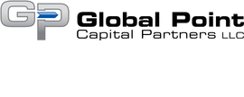 Global Point Capital Partners, LLC (GPCP)