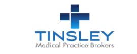 Tinsley Medical Practice Brokers