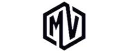 MAVA Ventures