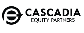 Cascadia Equity Partners
