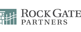 Rock Gate Partners, LLC
