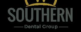 Southern Dental Group