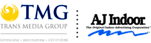 Trans Media Group