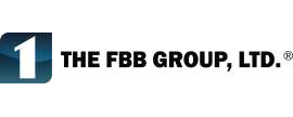 The FBB Group, Ltd.