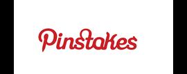 Pinstakes