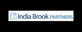 India Brook Partners