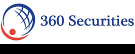 360 Securities Ltd.