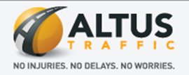 Altus Traffic Management