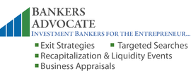 Bankers Advocate Group