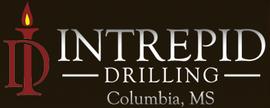 Intrepid Drilling, LLC