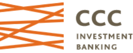 CCC Investment Banking