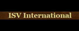 ISV International