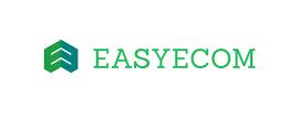 Easyecom