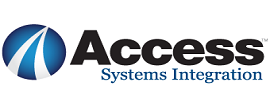 Access Systems Integration