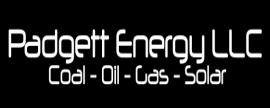 Padgett Energy LLC