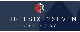 Three Sixty Seven Advisors