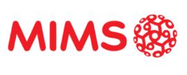 MIMS Pte Ltd