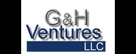 G&H Ventures, LLC