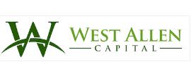 West Allen Capital