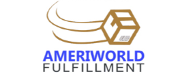 Ameriworld Enterprises, Inc.
