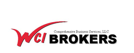 WCI Brokers - Jerry Crandall