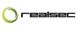 Realsec Inc.