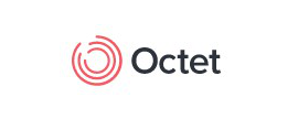 Octet Finance (USA)