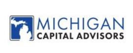 Michigan Capital Advisors