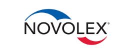 Novolex (portfolio of Carlyle Group)