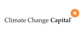Climate Change Capital Asset Management