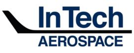 InTech Aerospace